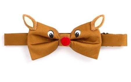 KIMBALL-MISSING-BROWN REINDEER BOWTIE, GRADE MISSING, WK MISSING, € MISSING.jpg