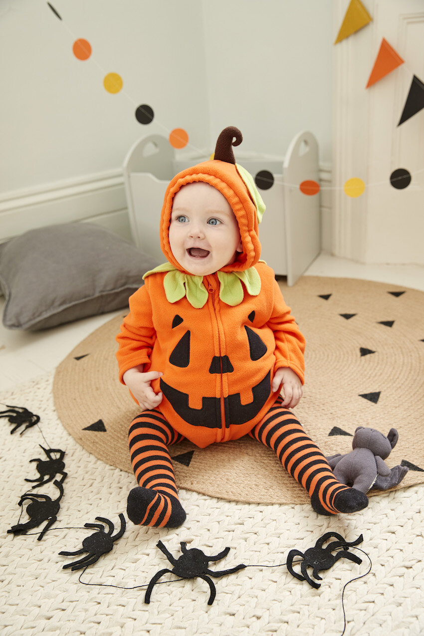 PUMPKIN DRESS UP, £10, €14, $16 (4).jpg
