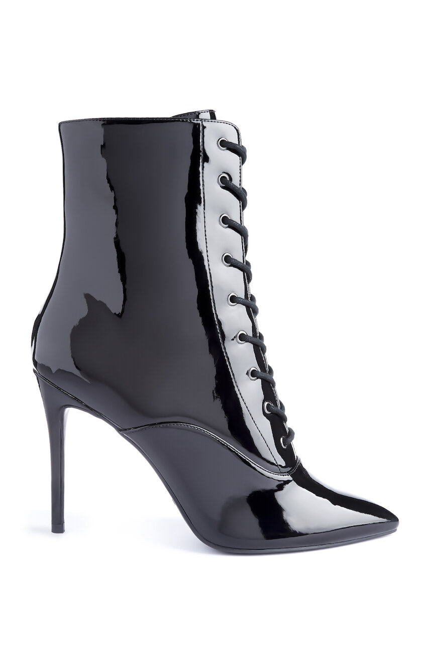 Lace up Stiletto Boot, £16 €19 $21.jpg