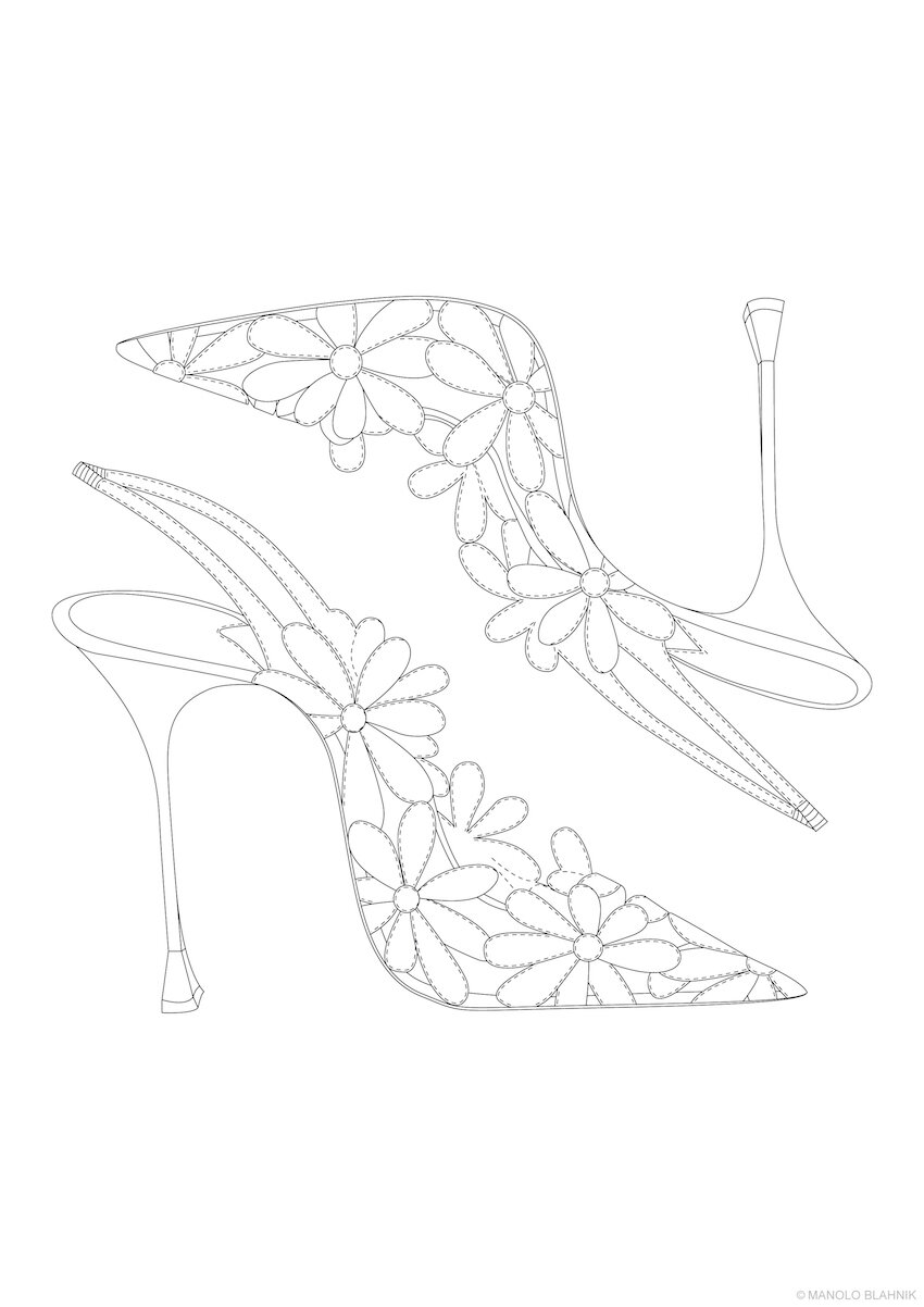 Manolo-Blahnik-MARGOLINA-outlined.jpeg