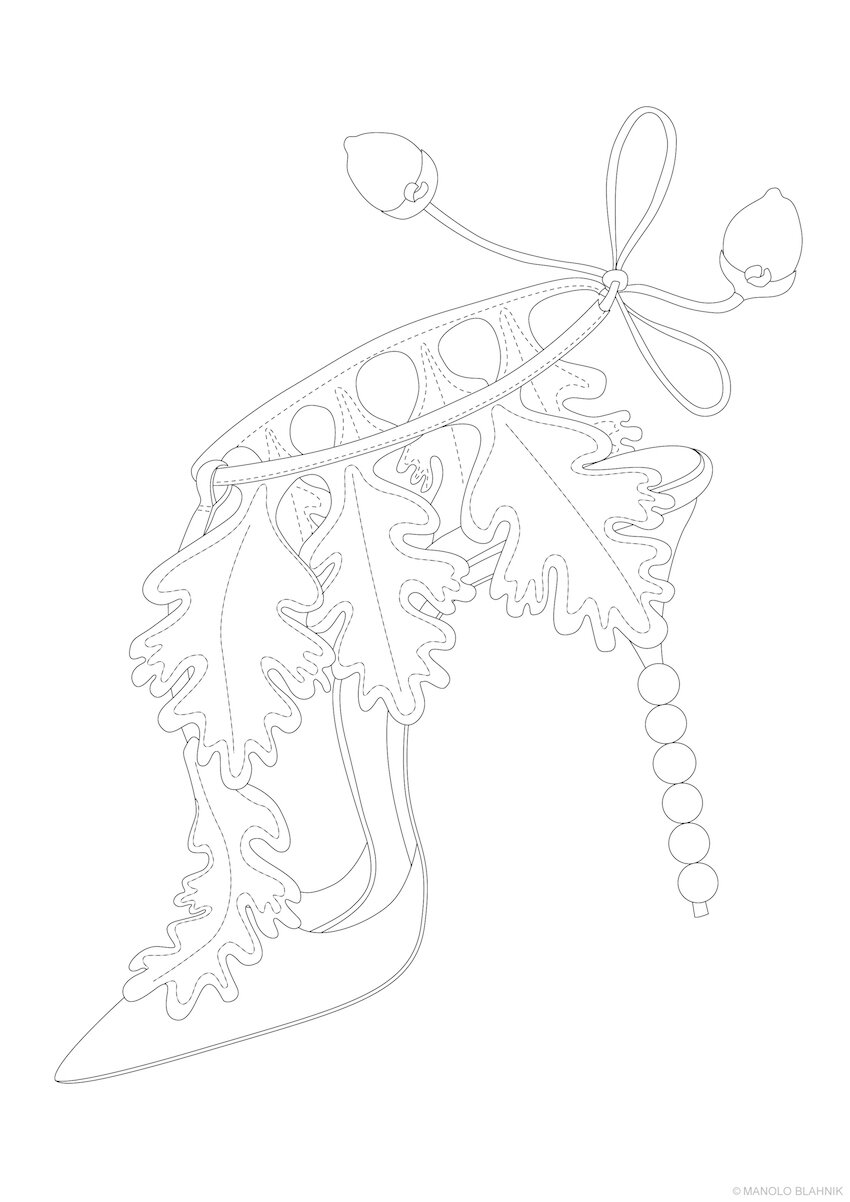 Manolo-Blahnik-ACANTHUS-outlined.jpeg