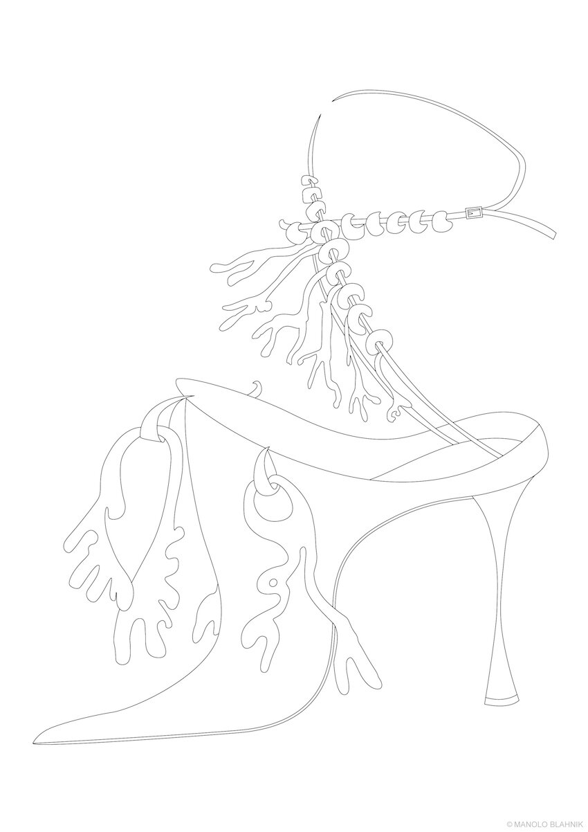 Manolo-Blahnik-TORTURA-outlined.jpeg